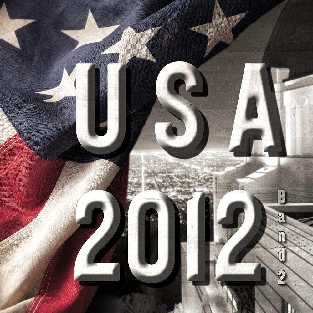 USA2012-2